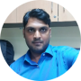 freelancers-in-India-Web-Development-Varanasi-Kunal-Singh