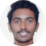 freelancers-in-India-Data-Entry-KOTTAYAM-Aadith-Joseph-Mathew
