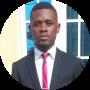 freelancers-in-India-Article-Writing-Benin-city-Uyi-oghosa-Izevbizua