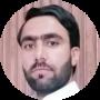 freelancers-in-India-Data-Scraping-Lahore-Noor-ul-Hadi
