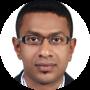 freelancers-in-India-Data-Entry-Calicut-Roshid-Ambalath-Veedu