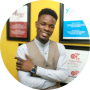 freelancers-in-India-Business-Writing-Owerri,-Imo-State-Victor-Kingsley