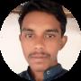 freelancers-in-India-Industrial-Engineering-Indore-Vishal-Parte