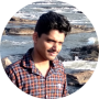 freelancers-in-India-3D-Modelling-THODUPUZHA-Amal-Binoy