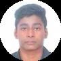 freelancers-in-India-Video-Service-visakhapatnam-Gullinkala-Sai-Jyotiraditya