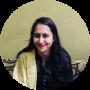 freelancers-in-India-SEO-Jaipur-Anchal-Agarwal