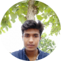 freelancers-in-India-website-developer-Haldia-Amit-Mahapatra