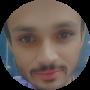 freelancers-in-India-Data-Entry-Rahim-yar-khan-Arslan-khan