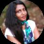 freelancers-in-India-Data-Entry-Bangalore-Urban-Saniya-P-Baby