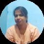 freelancers-in-India-Data-Entry-Panchkula-,-Haryana-Sangeeta-