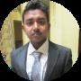 freelancers-in-India-3D-Model-Maker-Kolkata-Subrata-Hira