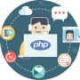 freelancers-in-India-PHP-Rajkot-Samir-Ajmeri