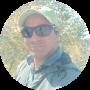 freelancers-in-India-Typing-Anantnag-sabzar-ahmad-itoo-