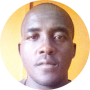 freelancers-in-India-Digital-Marketing/SEO-Training-/-Teacher-Ibadan-Ishola-Habeeb-Ayodeji