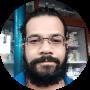 freelancers-in-India-Proofreading-THRISSUR-Sachin-Preman