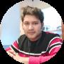 freelancers-in-India-Data-Entry-24-PARGANAS-NORTH-ASHIM-MONDAL