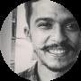 freelancers-in-India-Article-Writing-Dhaka-Khalid-Bin-Helaly