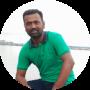 freelancers-in-India-eCommerce-Coimbatore-Prakash