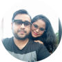 freelancers-in-India-Excel-Chandigarh-Shikha-Sharma