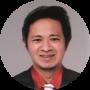 freelancers-in-India-Database-Administration-Marikina-Casey-Mate