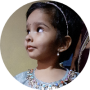 freelancers-in-India-Data-Entry-Dharwad-Smita-Angadi-
