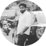 freelancers-in-India-Software-Development-Karjat-Anirudha-Pandit