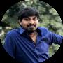 freelancers-in-India-Data-Entry-Hyderabad-Dinesh-Tagaram