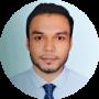 freelancers-in-India-Article-Writing-Dhaka-Md-Rabiul-Islam