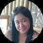 freelancers-in-India-Real-Estate-Broker-Trece-Martires-Cavite-Jonaliza-Largado