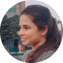 freelancers-in-India-Content-Writing-Kolkata-Sireen-Nahar-