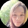 freelancers-in-India-Customer-Service-Philippines-Fe-Resurreccion