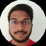 freelancers-in-India-Web-Development-Kolkata-Saikat-Mukherjee