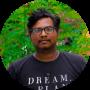 freelancers-in-India-Data-Entry-Pondicherry-RUBESH