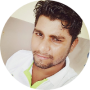 freelancers-in-India-Android-Hyderabad-Akshay-S