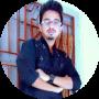 freelancers-in-India-Data-Entry-Kolkata-Indrajit-Sil