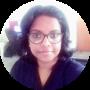 freelancers-in-India-Data-Entry-Chennai-Anu-Jose