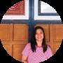 freelancers-in-India-Database-Administration-Philippines-JaySaaam
