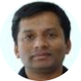 freelancers-in-India-Data-Entry-Palakkad-Chandramohan