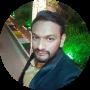 freelancers-in-India-WordPress-Bhvnagar-Vivek-Radhuvanshi