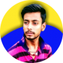 freelancers-in-India-Graphic-Design-Patna-Ankit-Singh-
