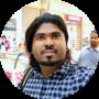 freelancers-in-India-Logo-Design-dubai-sanu-sathyan
