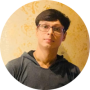 freelancers-in-India-Digital-Marketing-New-Delhi-Atul-Raj