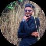 freelancers-in-India-Data-Entry-Kochi-shanib