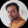 freelancers-in-India-Content-Writing-Udaipur-Nivadit-Acharya