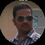 freelancers-in-India-Graphic-Design-Barmer-Prashant