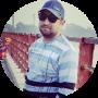 freelancers-in-India-Data-Entry-moradabad-Sumesh-kumar