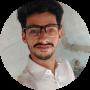 freelancers-in-India-Hair-Designer-Krachi-Asghar-abbass