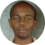 freelancers-in-India-Django-Kitengela-David-Munyiri
