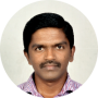 freelancers-in-India-Digital-Marketing-Chennai-Vadiveeswaran-Nadarajan