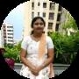freelancers-in-India-Digital-Marketing-Kolkata-Soma-Paul-Chowdhury